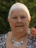 Joan Gilgenbach