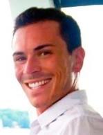 Adam Vernes