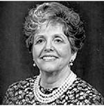 Anna Marie  Gardner (Hauser)