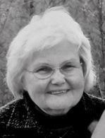 Doris Stern