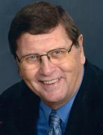 Robert Lieb