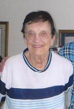 Lorraine Uecker (Jabs)