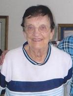 Lorraine Uecker