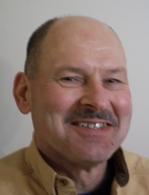 Bruce Koprucki