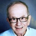 James Joseph  Savoie