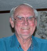 Lowell Allen  Kleven