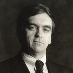Jerry  Snider