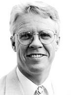 Robert Grathwol