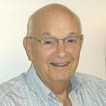 Gregory  Seifert