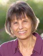Elizabeth Osowski