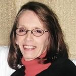 Carol  Mitlyng (Zeik)