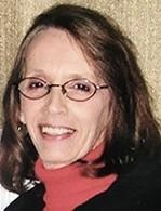 Carol Mitlyng