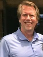 David Aanenson