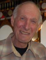 Harold Schutrop