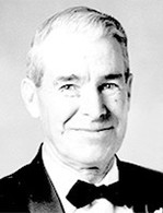 Wallace Krueger