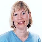 Linda  Conrad (Ranik)