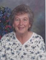 JoAnn Julie  Foss (Suhon)