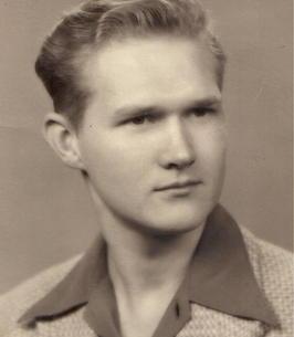 Raymond Neaman
