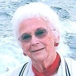 Jean Elizabeth  Seamans (Ess)