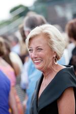 Judy Irene  Steffes (Eggleston)