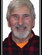 Robert Vanecek
