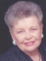 Charlotte Pauly