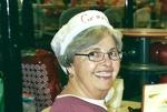 Jane Margaret  Rohe (Wherley)