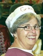 Jane Rohe