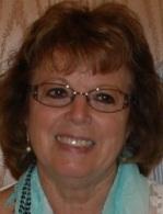 Sharon Tollberg