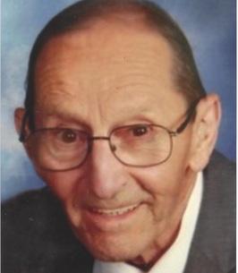 Jerome Dukart