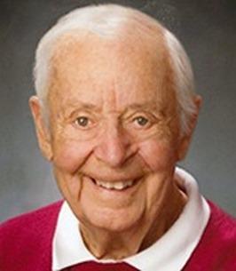 Vernon Cafarella