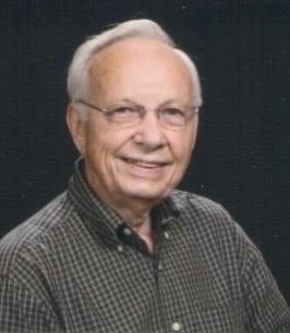 Ronald Gramenz