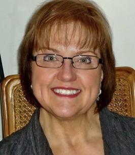 Sharon Stendahl